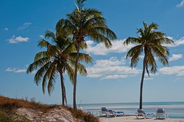Karibské pobřeží