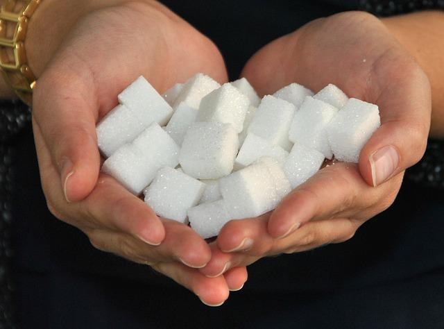 cukr v dlaních.jpg