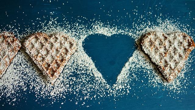 pocukrované sušenky.jpg