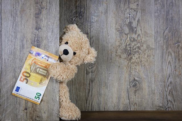 medvěd a bankovka.jpg